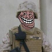 File:TROLOLOL Iraq 180x180 3.jpg
