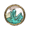 File:Item earthy aquamarine.png