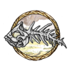 File:Item fish skeleton.png