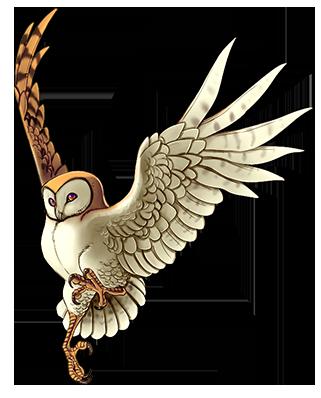 File:Item owl.png