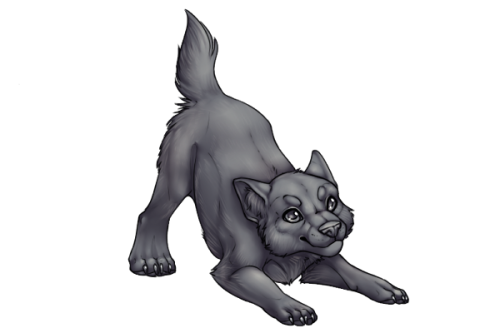 File:Wolfpup.png