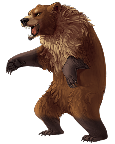 File:Item bear.png