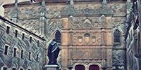 Darkaan University