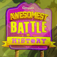 Awesomestbattle-266x266-en