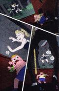 Clarence comic 2 (8)