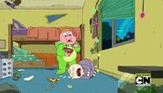 Clarence - S2E13E14 - Video Dailymotion 589339