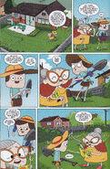 Clarence comic 3 (5)