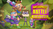 2613818-cartoonnetwork-awesomest-battle-in-history
