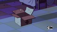 Boxford Box