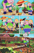 Clarence comic 1 (6)