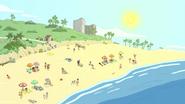 Melemele Beach