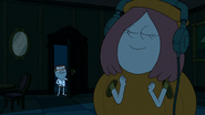 Clarence Halloween 52
