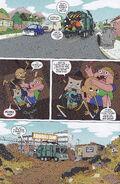 Clarence comic 4 (6)