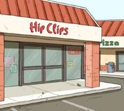 Hip Clips