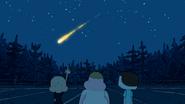 Make a wish, guys!
