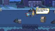 Cartoon-network-battle-crashers-screen-01-ps4-us-15aug16