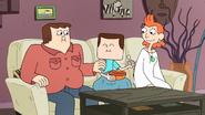 The Randell Family