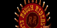 Five Nights at Rough Riders Elementary