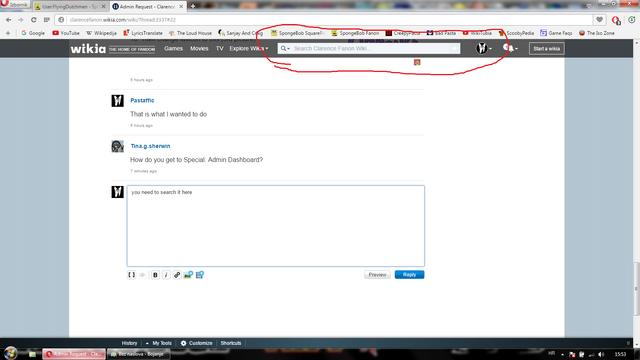 File:Screenshot 4.png