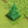 Miniatuurafbeelding voor de versie van 15 mrt 2014 om 11:50