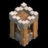 Miniatuurafbeelding voor de versie van 30 dec 2013 om 16:24
