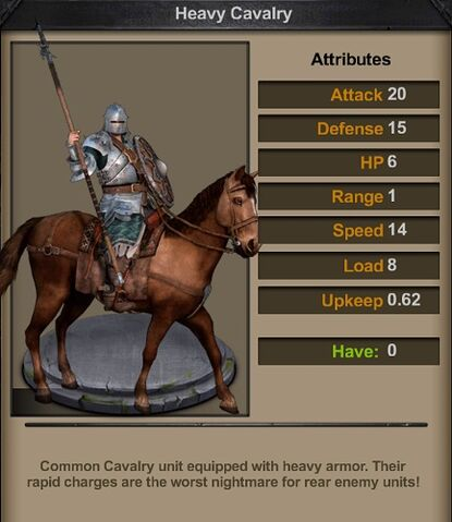 File:Heavy Cavalry.jpg