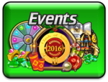 ButtonEvents