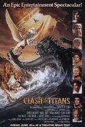 Clash of the Titans (1981 movie)