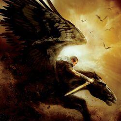 Thumb Pegasus