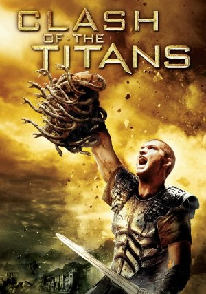 File:Clash-of-the-Titans.jpg