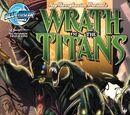 Wrath of the Titans III