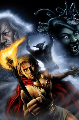 File:Wrath of the Titans - Revenge of Medusa 000-014.jpg