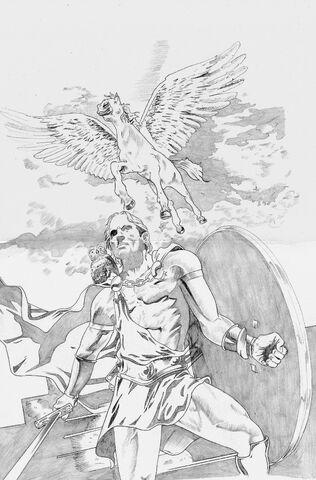 File:Wrath of the Titans - Revenge of Medusa 000-017.jpg