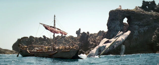 File:Spyros boat.jpg