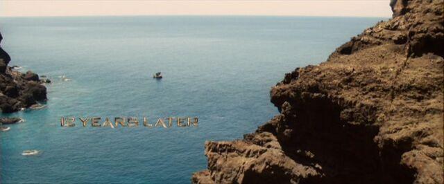 File:Island of Paxos.jpg