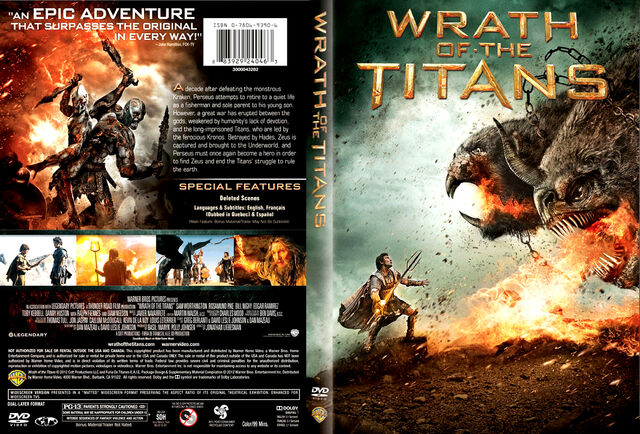 File:Wrath of the Titans (DVD) art 1 front and back.jpg