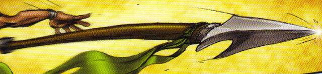 File:Spear in comics.jpg