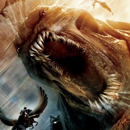 File:Thumb Kraken.jpg