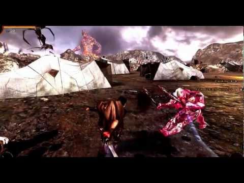 File:Titansattack.jpg