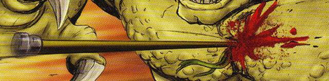 File:Spear in Cyclops.jpg