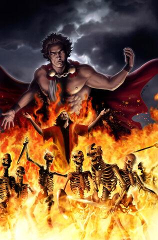 File:Wrath of the Titans - Revenge of Medusa 000-019.jpg