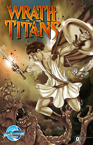 File:Wrath of the Titans 0 page cover.jpg