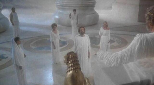File:Clash of the titans gods.jpg