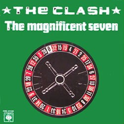 File:The Magnificent Seven US 7''.jpg