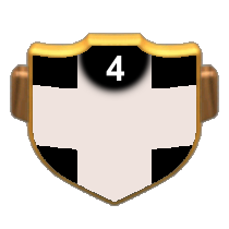 File:Wickedwars clanbadge (1).png
