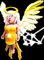 File:Angelic Healer Background.png