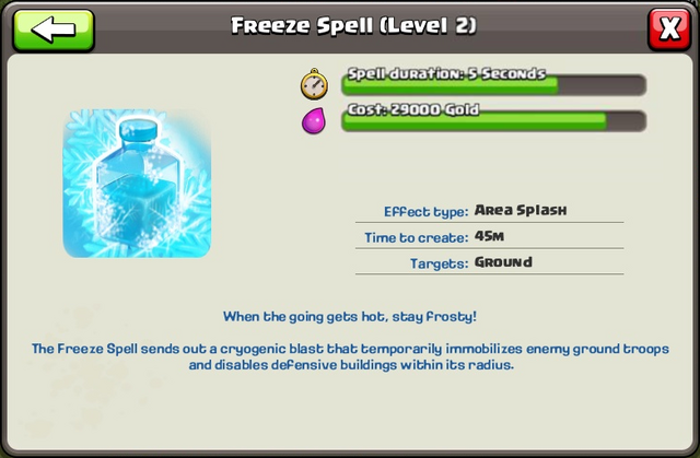 File:Gallery Freeze Spell2.png