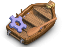 File:MasterBuilder Boat.png
