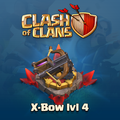 File:X-Bow lvl 4.png