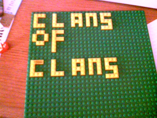 File:Clans of Clans Fail-tage.jpg